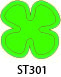 http://files.b-token.us/files/191/original/Shamrock token in stock.jpg?1449744306