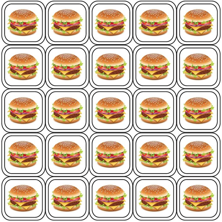 http://files.b-token.us/files/234/original/Standard design hamburger.JPG?1494941692